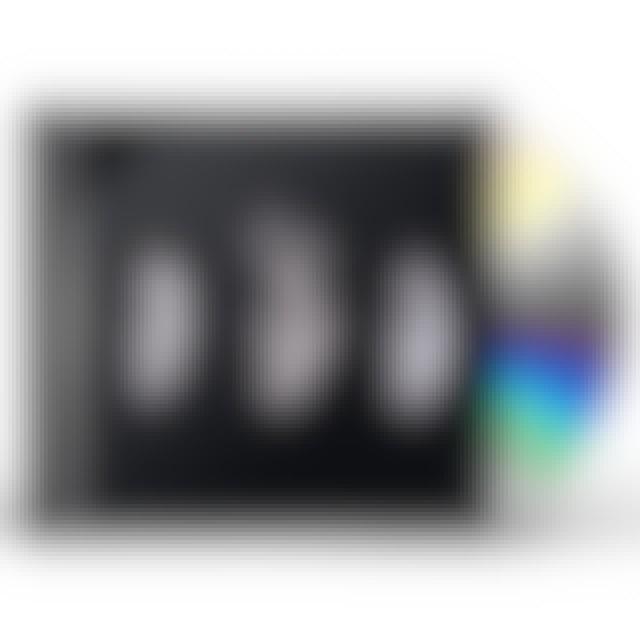7k CD
