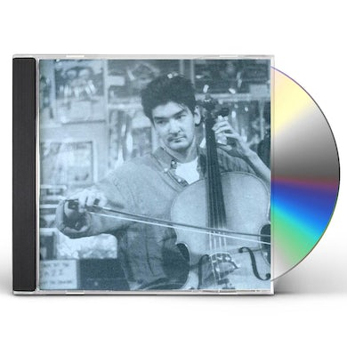 The Magnetic Fields 69 LOVE SONGS 2 CD