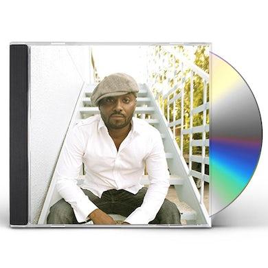 Curtis Lee CATALOGUE CD