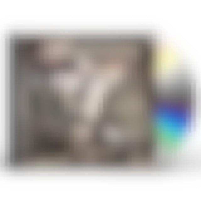ABSZTRAKKT & SNOWGOONS BODHIGUARD CD