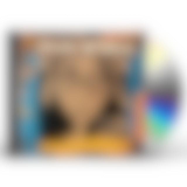Louise Attaque 20TH ANNIVERSARY) CD
