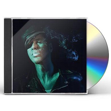 Etienne Daho BLITZ CD