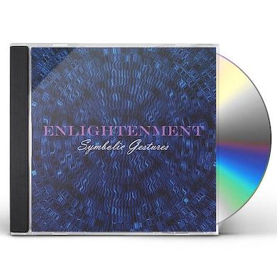 Enlightenment SYMBOLIC GESTURES CD