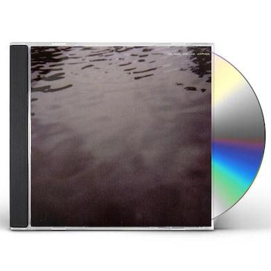 Tarentel WE MOVE THROUGH WEATHER CD