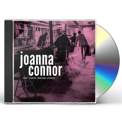 4801 South Indiana Avenue CD