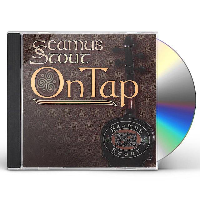 Seamus Stout