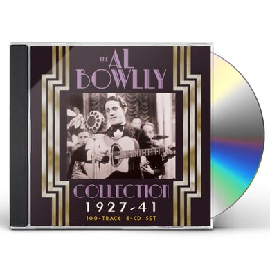 COLLECTION 1927-40 CD