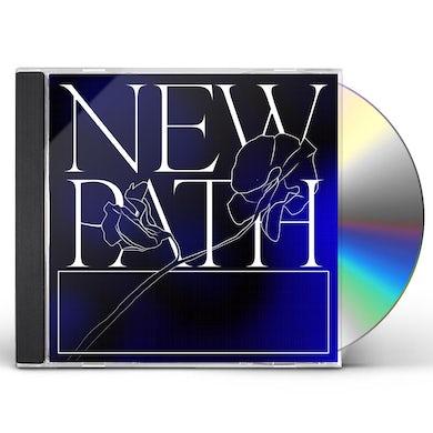 ESSAIE PAS NEW PATH CD