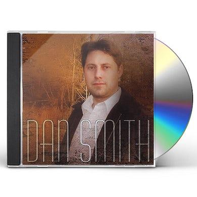 Dan Smith CD