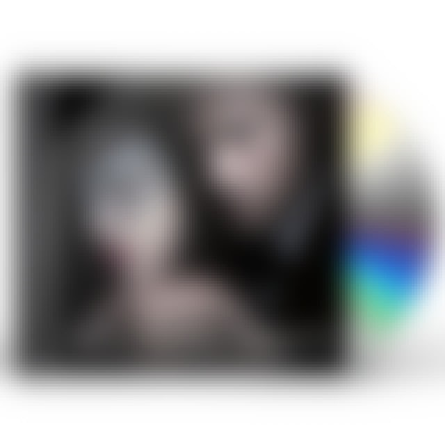 DANNY ELFMAN FIFTY SHADES DARKER - ORIGINAL SCORE CD
