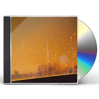MIDNIGHT IN TOKYO 2 / VARIOUS CD