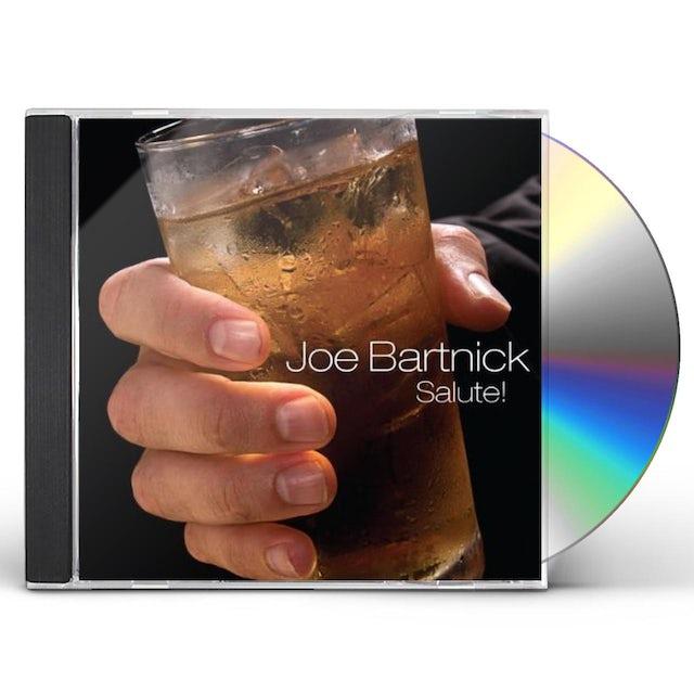 Joe Bartnick