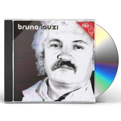 UN'ORA CON CD
