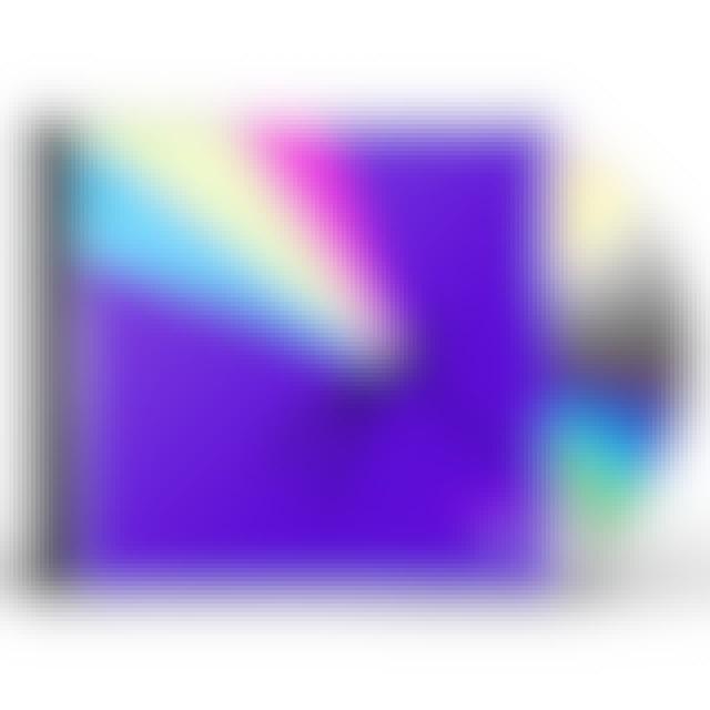 Flowjob 10000 SMILES AWAY CD