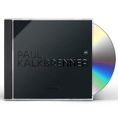 Paul Kalkbrenner GUTEN TAG CD