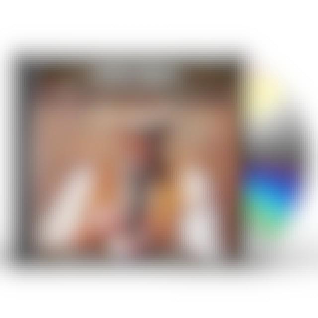 Doc Watson IN NASHVILLE: GOOD DEAL CD