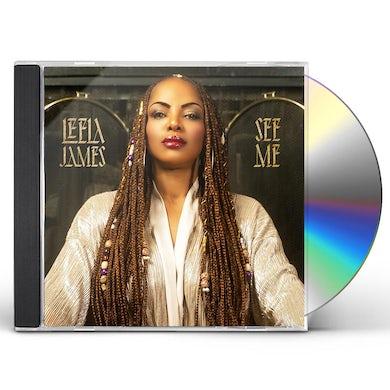 See Me CD