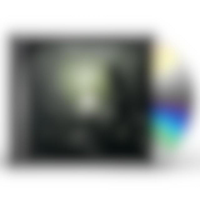 Vortex MOLOCH CD