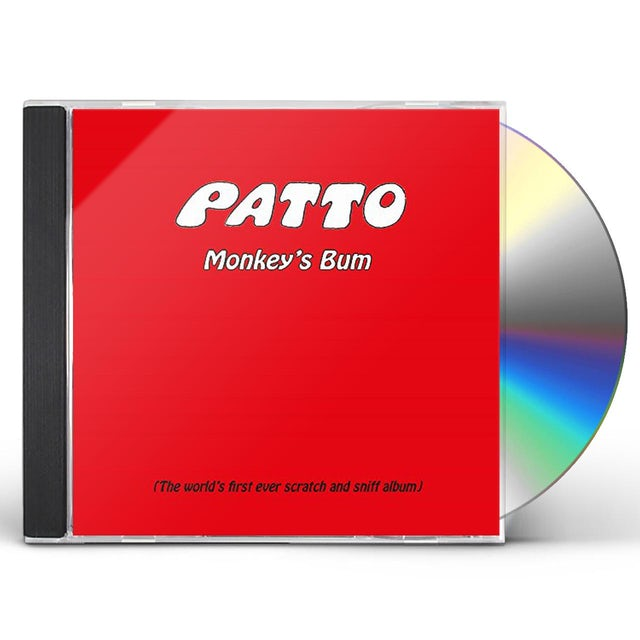 Patto