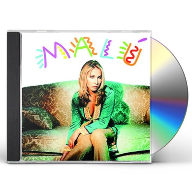 APRENDIZ CD