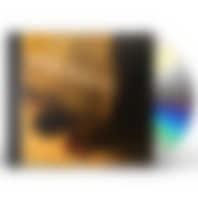 David Karsten Daniels FEAR OF FLYING CD