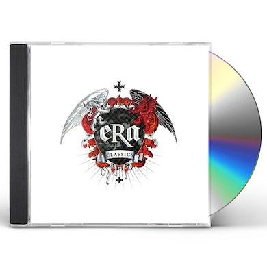 Era CLASSICS CD