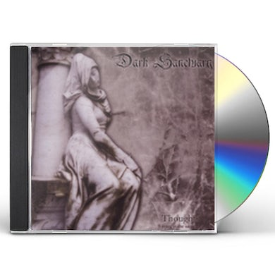 Dark Sanctuary THOUGHTS: 9 YEARS IN THE SANCTUARY CD