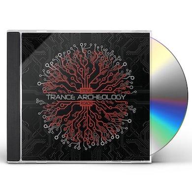 Steve Roach / Dirk Serries  Bloom Ascension CD