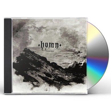 Hymn PERISH CD