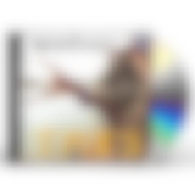 Throw Me The Statue MOONBEAMS CD