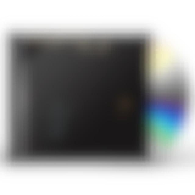 Drahla USELESS COORDINATES CD