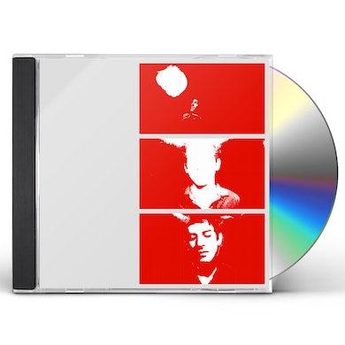 David Vassalotti GUITAR DREAM CD