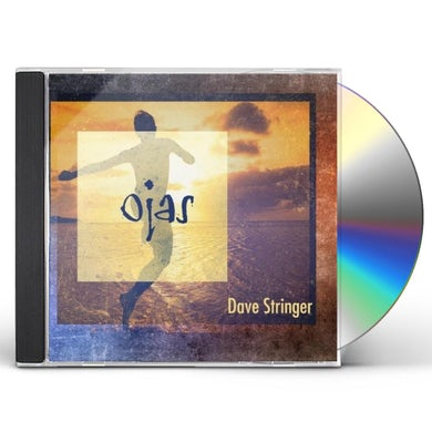 Dave Stringer OJAS CD