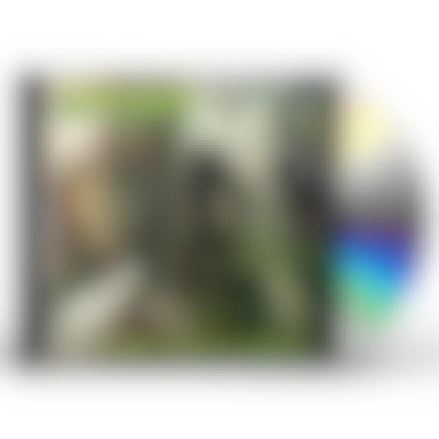 Stillbirth ANNIHILATION OF MANKIND CD