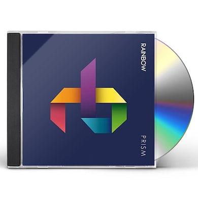 Rainbow PRISM CD