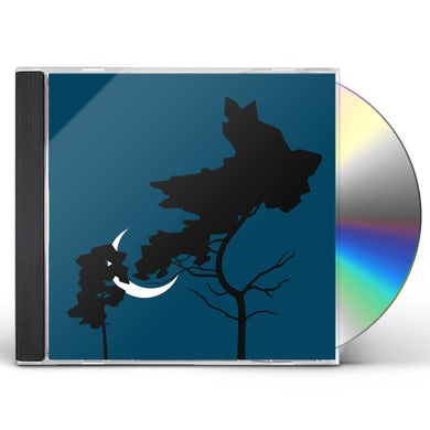 VALBORG GLORIFICATION OF PAIN CD