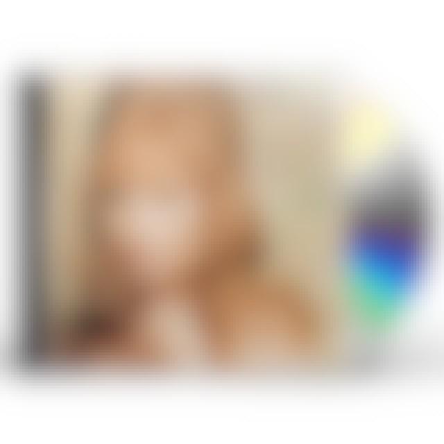 Barbra Streisand GREATEST HITS CD
