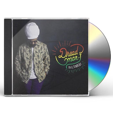 Dread Mar I EN EL SENDERO CD