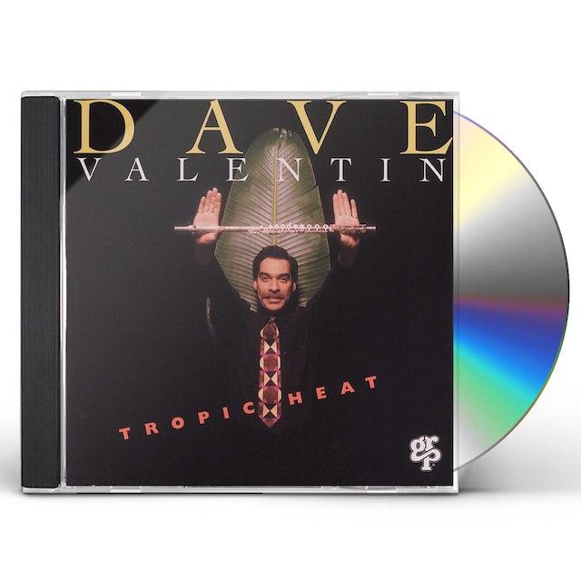 Dave Valentin
