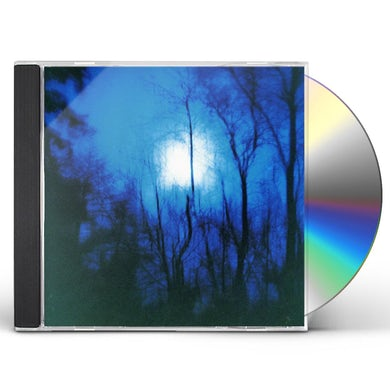 Flying Saucer Attack FURTHER CD