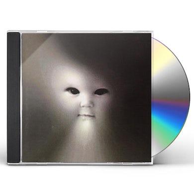 Sigur Rós VON CD