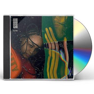KLYNE CD