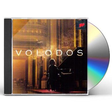 PIANO TRANSCRIPTIONS CD