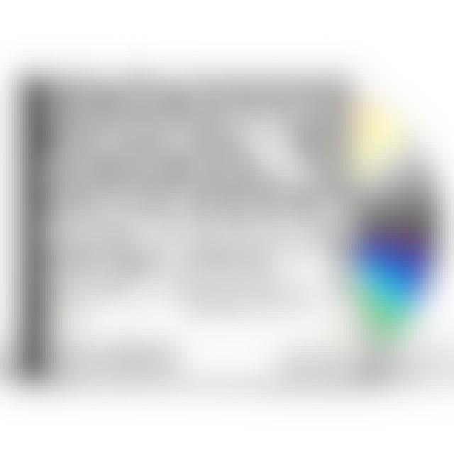 DVBBS INITIO CD