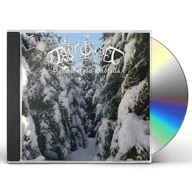 HYMNER FRAN SNOKULLA CD