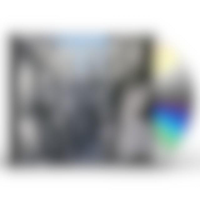 Ornatorpet HYMNER FRAN SNOKULLA CD