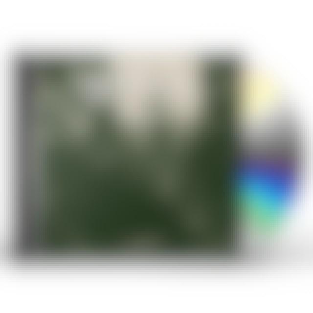 Ornatorpet BERGTAGEN CD