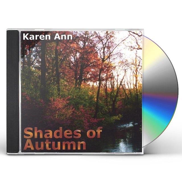Karen Ann