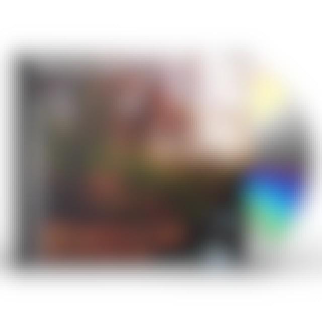 Karen Ann SHADES OF AUTUMN CD