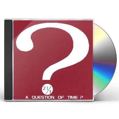 Sullivan SEASONED SPIRIT CD